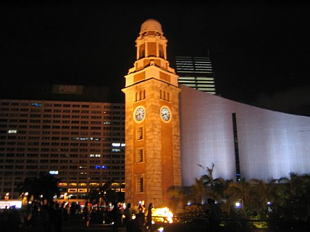 kowloon-at-night.jpg